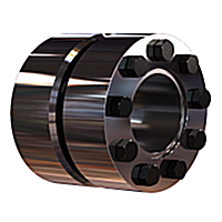 Shaft-Coupling-200-x-200-concentrate